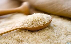 روش نگهداری صحیح برنج