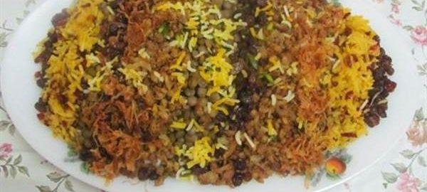 برنج6