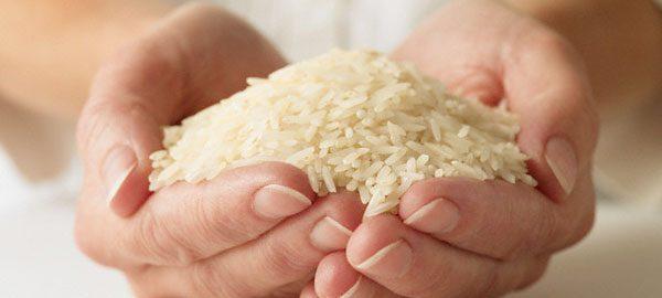 برنج طارم