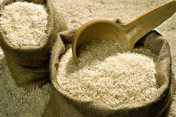 تشخيص برنج معطر