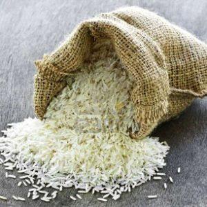 برنج طارم هاشمي