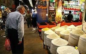 دولت خرید توافقی برنج