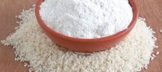 اثرخاك در كشت برنج