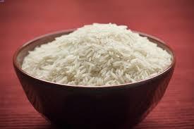 انواع برنج طارم