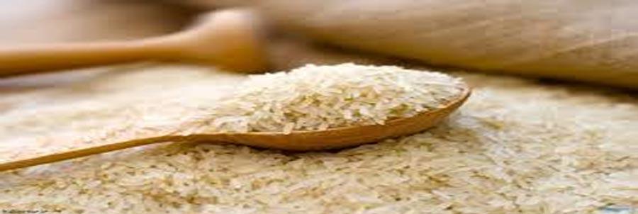 برنج و دیابتی ها