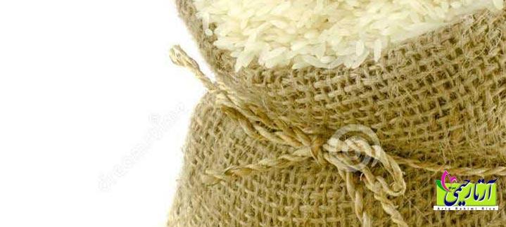 خرید برنج و تشخیص برنج ایرانی