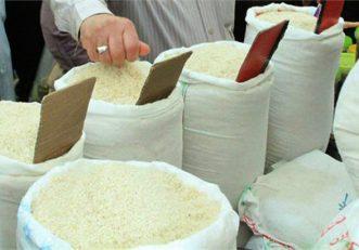 نحوه تشخیص برنج ایرانی تازه و کهنه