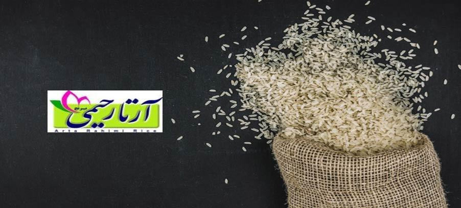 خرید برنج . 9 کاربرد دانه های برنج در خانه داری