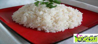 برنج چین دوم یا راتون چیست؟