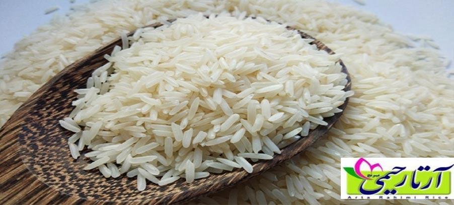 برنج یاسمن